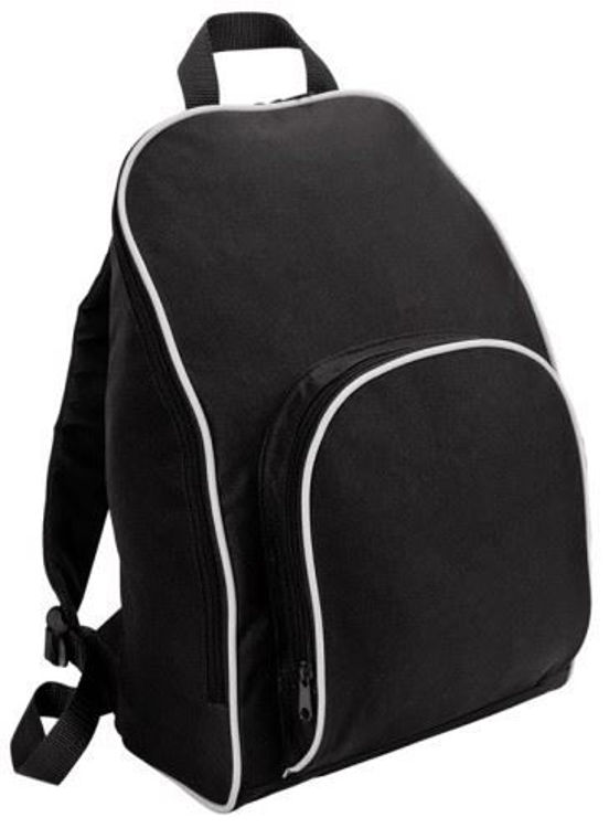Picture of Basic Backpack