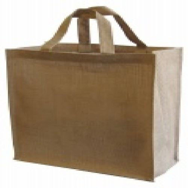 Picture of Carry Bag