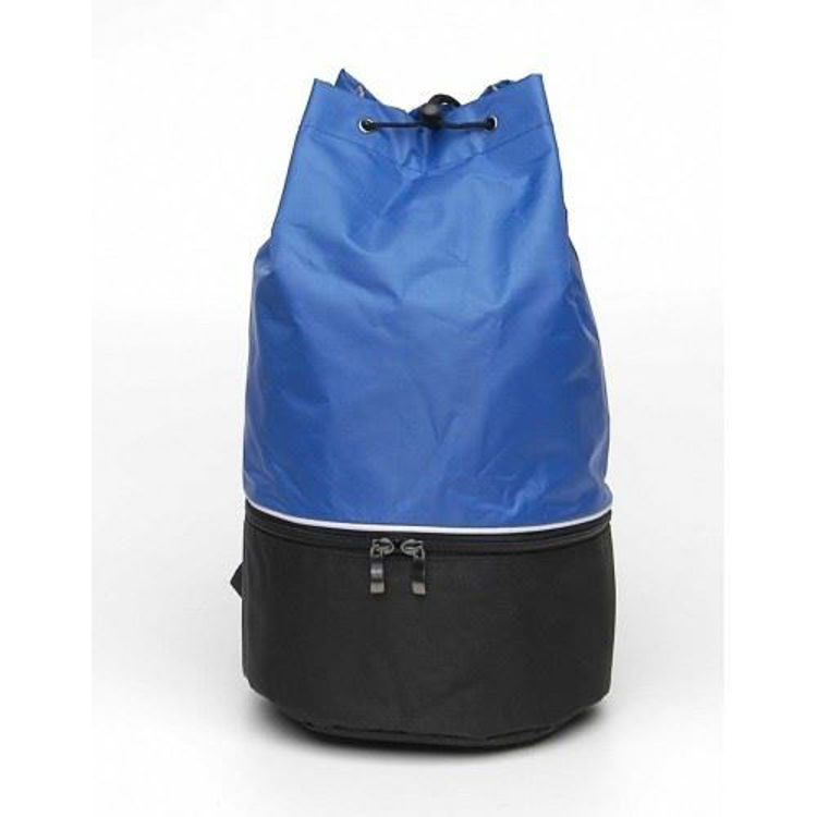 Picture of Cooler Gear Bag