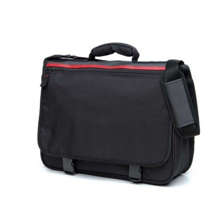 Picture of Cyber Messanger Bag