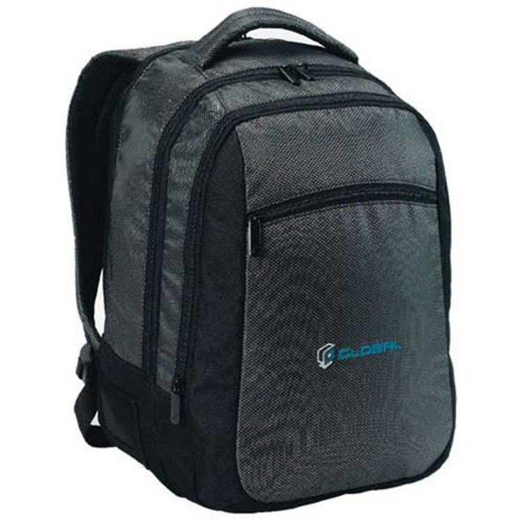 Picture of Global Backpack