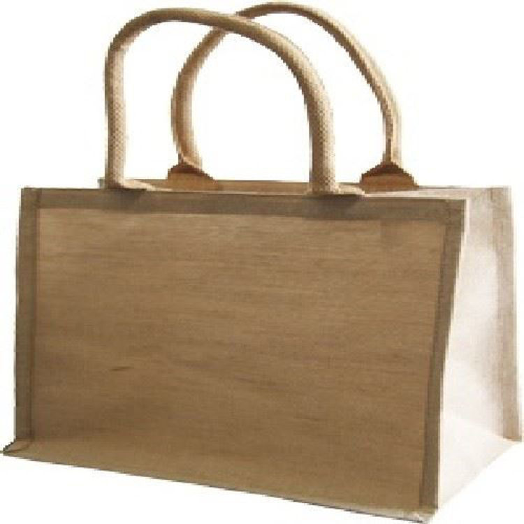 Picture of Juco Shopping Centre Bag