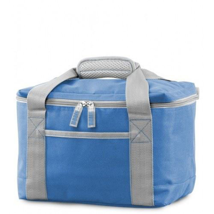 Picture of Just Chill 6 Pack Cooler