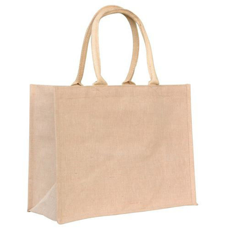 Picture of Large JUCO Gift Bag