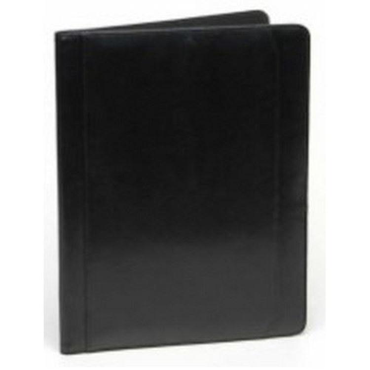 Picture of Leather Compendium