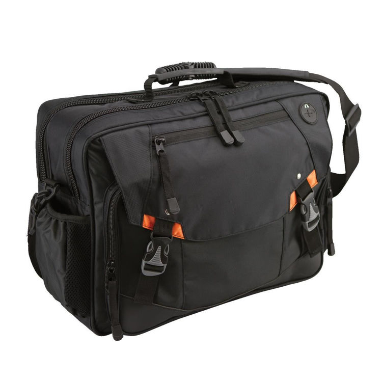 Picture of Lithium Laptop Courier