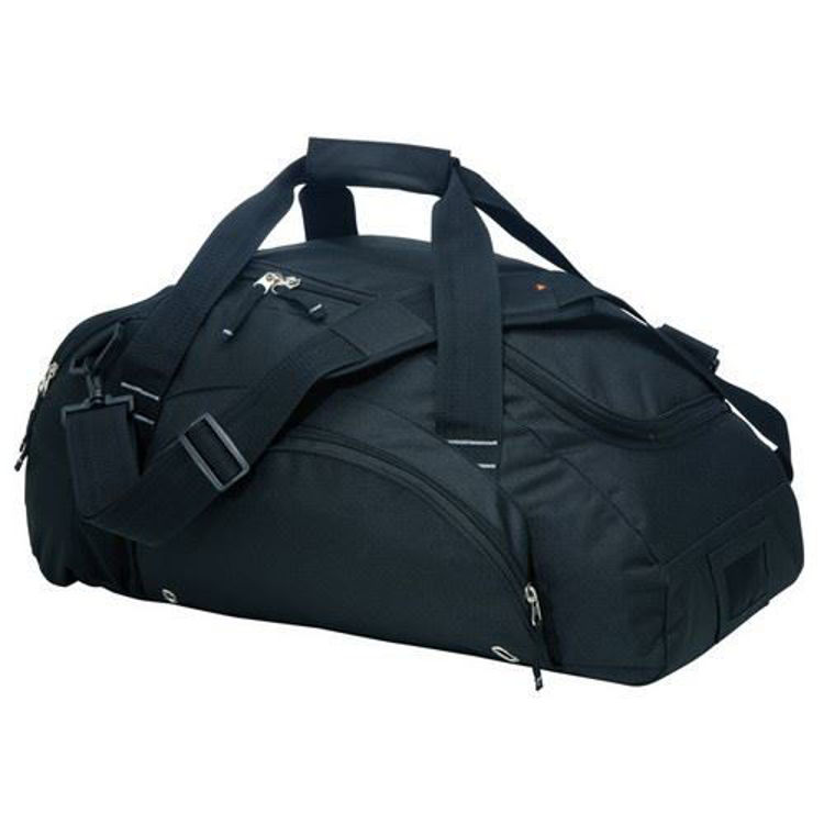 Picture of Motion Sports Bag