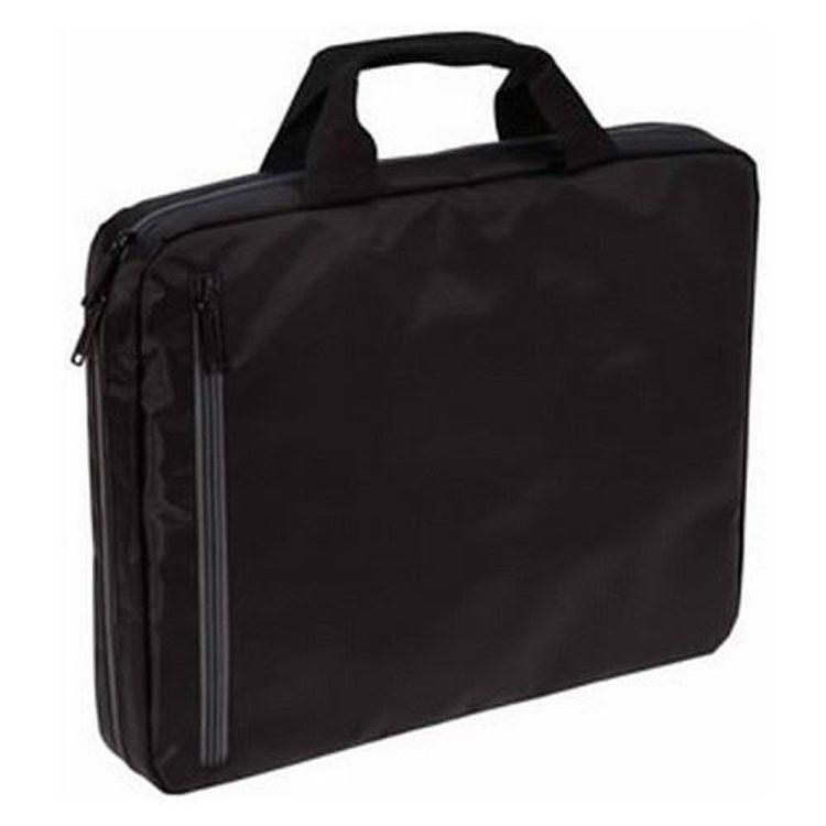 "Picture of N-case 15"" Laptop Satchel"