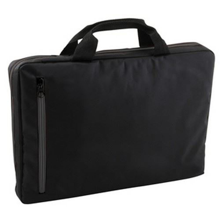 Picture of N-case 17'''''''''''''''''''''''''''''''' Laptop Satchel