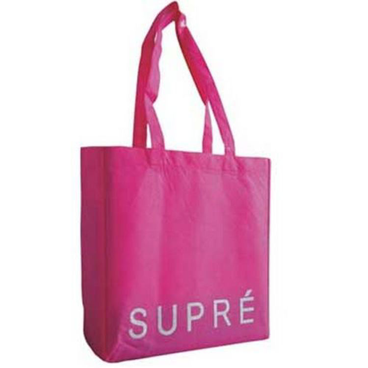 Picture of Non-Woven Gift Bag