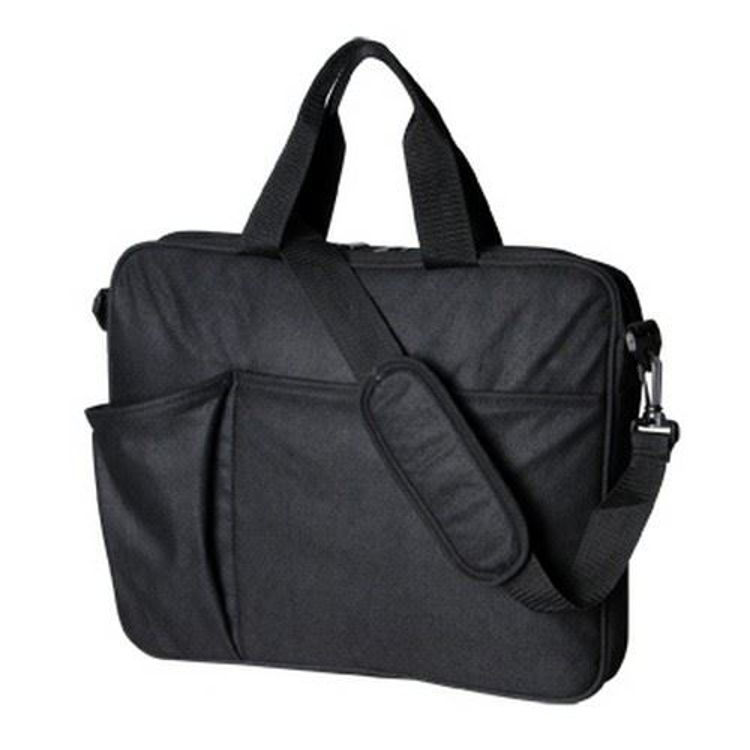 Picture of Recycled PET Basic Laptop Satchel