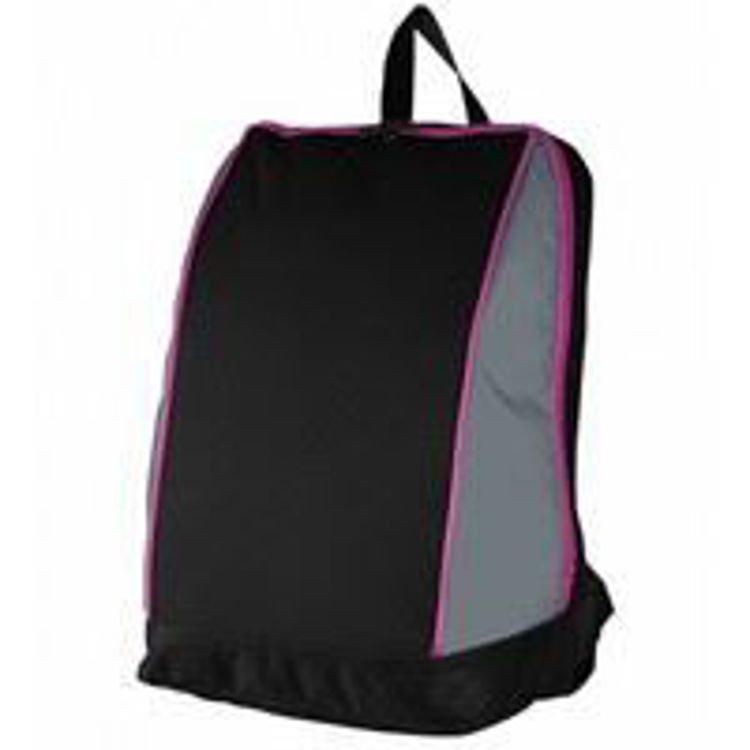 Picture of Spectrum Basic Backpack