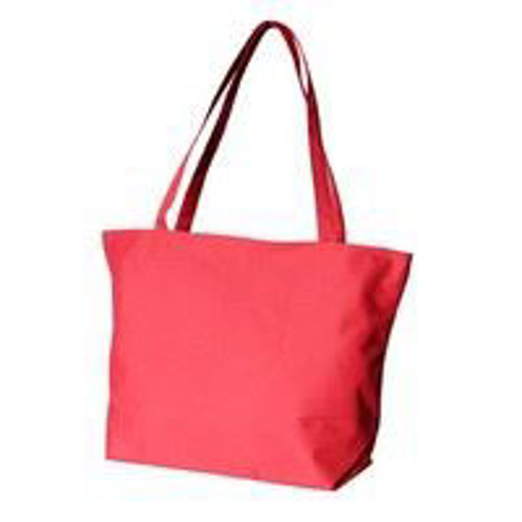 Picture of Spectrum Shoulder Tote
