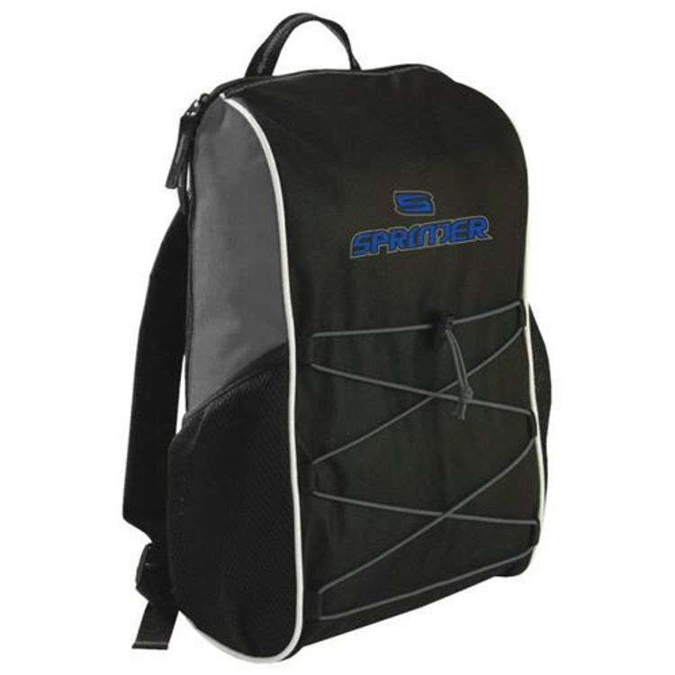 Picture of Sprinter Backpack