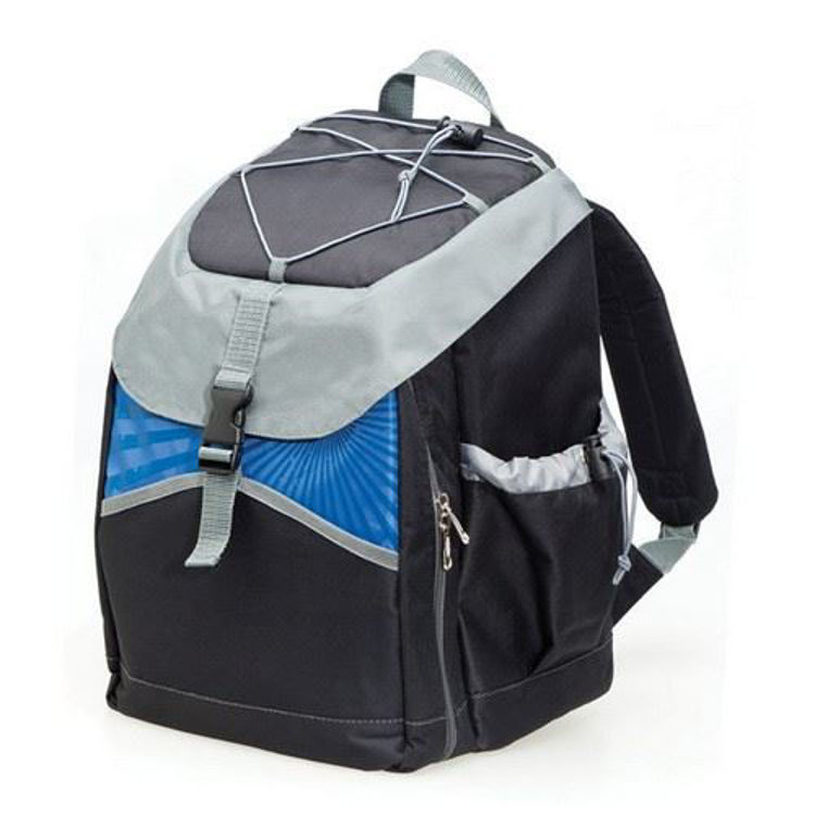 Picture of Sunrise Picnic Backpack