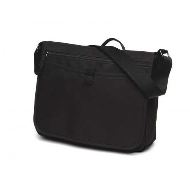 Picture of Vibe Casual Satchel