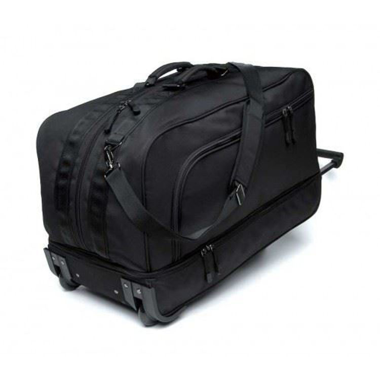 Picture of Vibe Wheeled Duffle