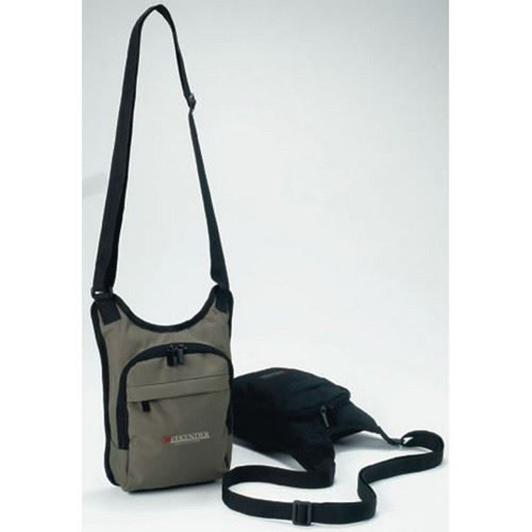 Picture of Weekender Shoulder Bag