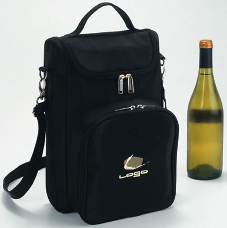 Picture of Wine Set