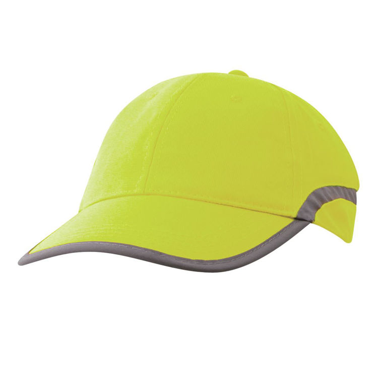 Picture of Hi Vis Reflector