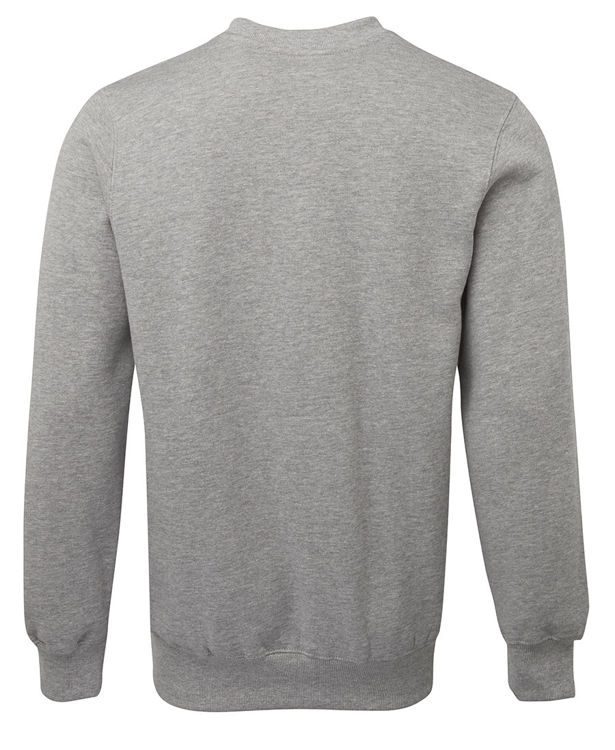 Picture of JB's FLEECY SWEAT