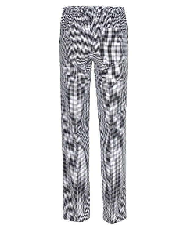Picture of JB's LADIES ELASTICATED PANT