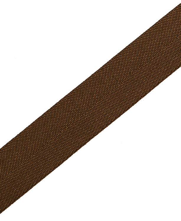Picture of JB's CHANGEABLE CROSS BACK APRON STRAP