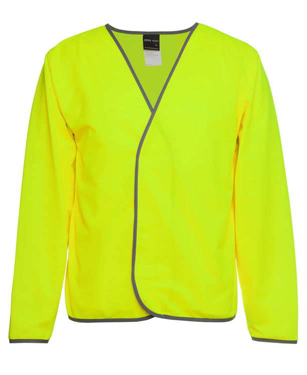 Picture of JB's HV TRICOT JACKET