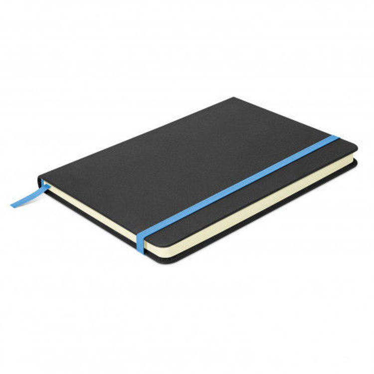 Picture of Chroma Notebook