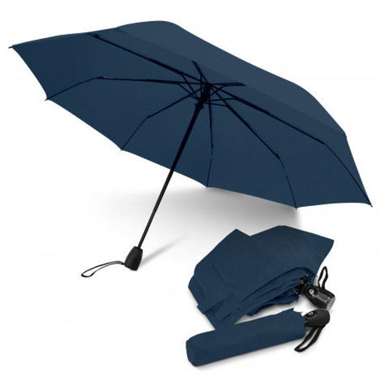 Picture of PEROS Majestic Umbrella