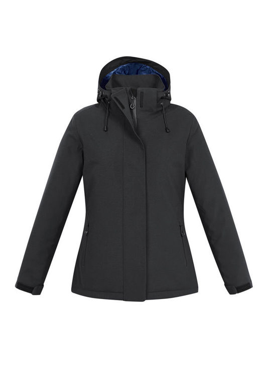 Picture of Eclipse Ladies Jacket