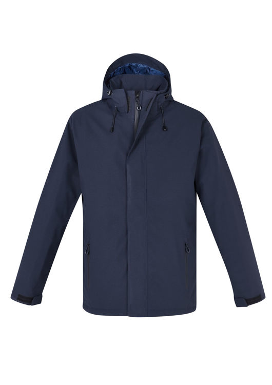 Picture of Eclipse Mens Jacket