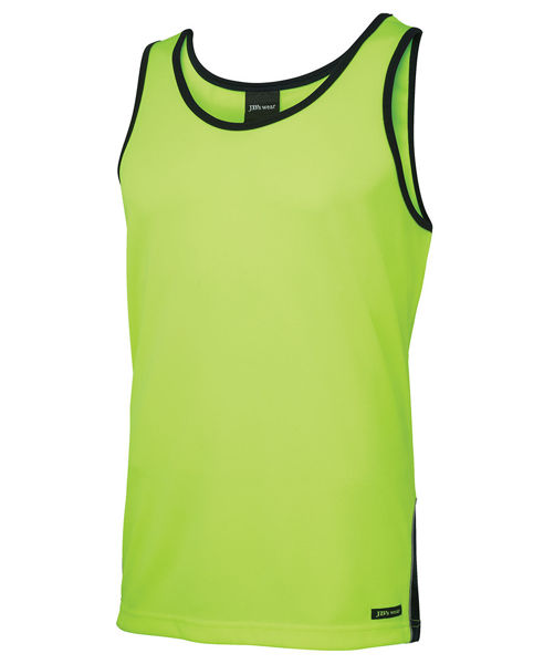 Picture for category Singlet