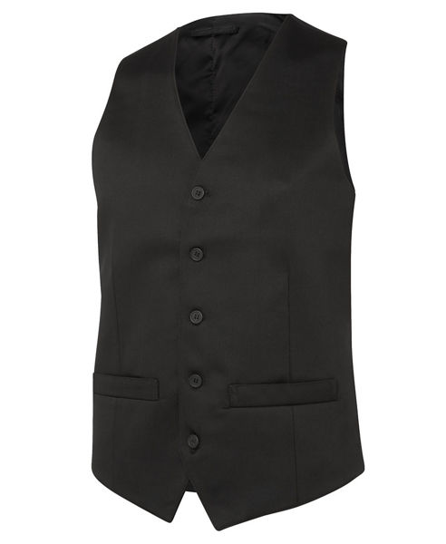 Picture for category Vests
