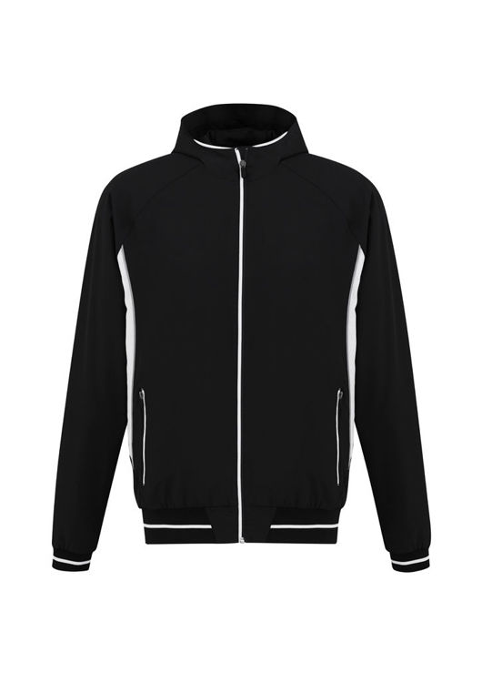 Picture of Mens Titan Jacket