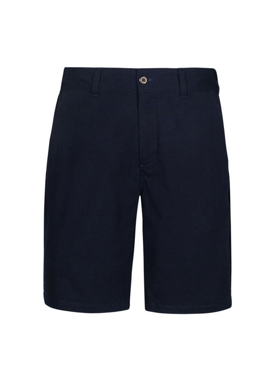 Picture of Mens Lawson Chino Short