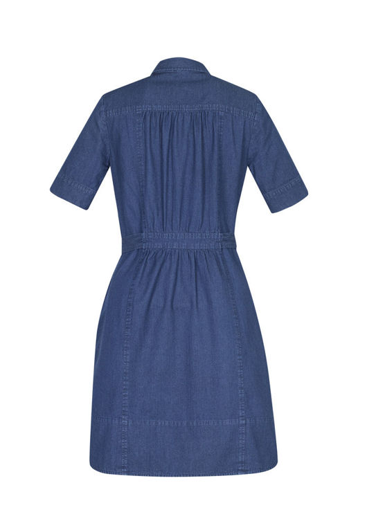 Picture of Delta Dress