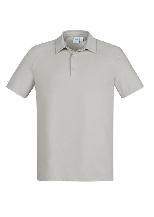Picture of Byron Mens Polo