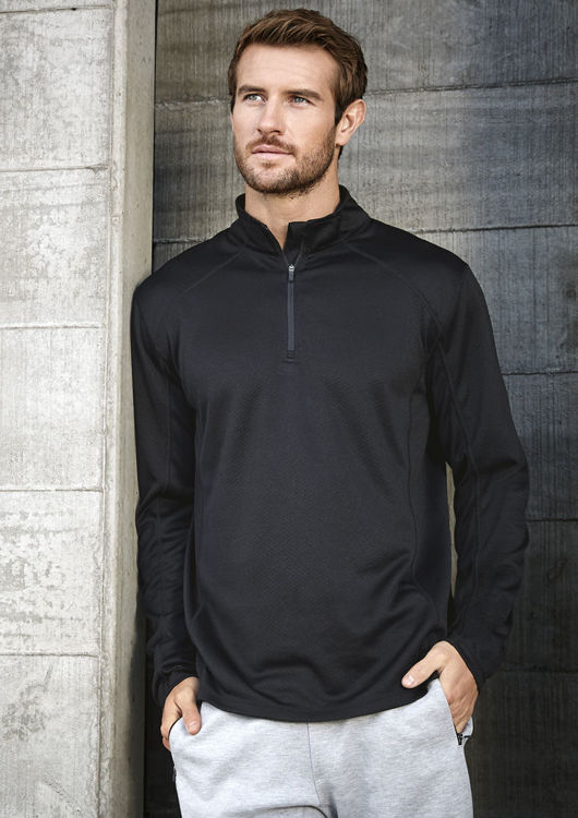 Picture of Mens Monterey Top
