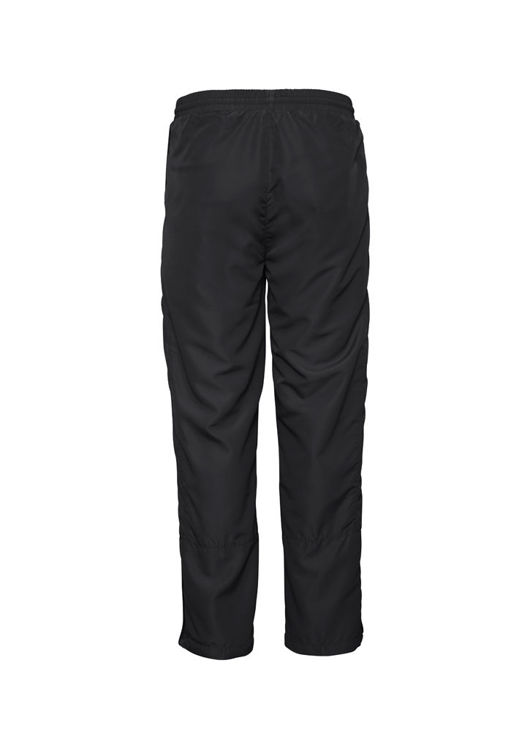 Picture of Kids Splice Track Pant