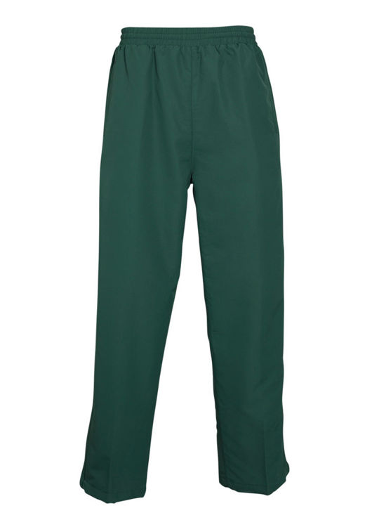 Picture of Adults Splice Track Pant