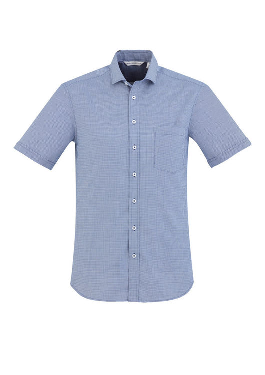Picture of Mens Jagger Shirt