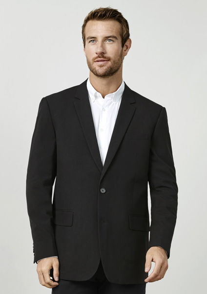 Picture for category Suit Jacket