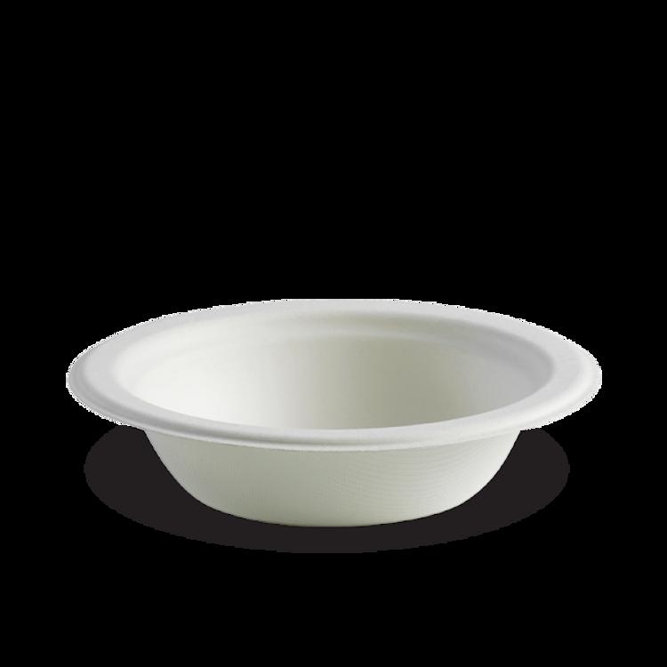 Picture of BioPak BioCane Bowls - No Lid