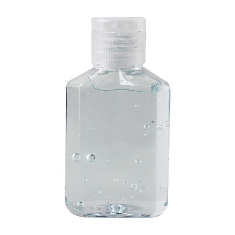 Picture of Hand Sanitiser 80% Ethanol 60ml